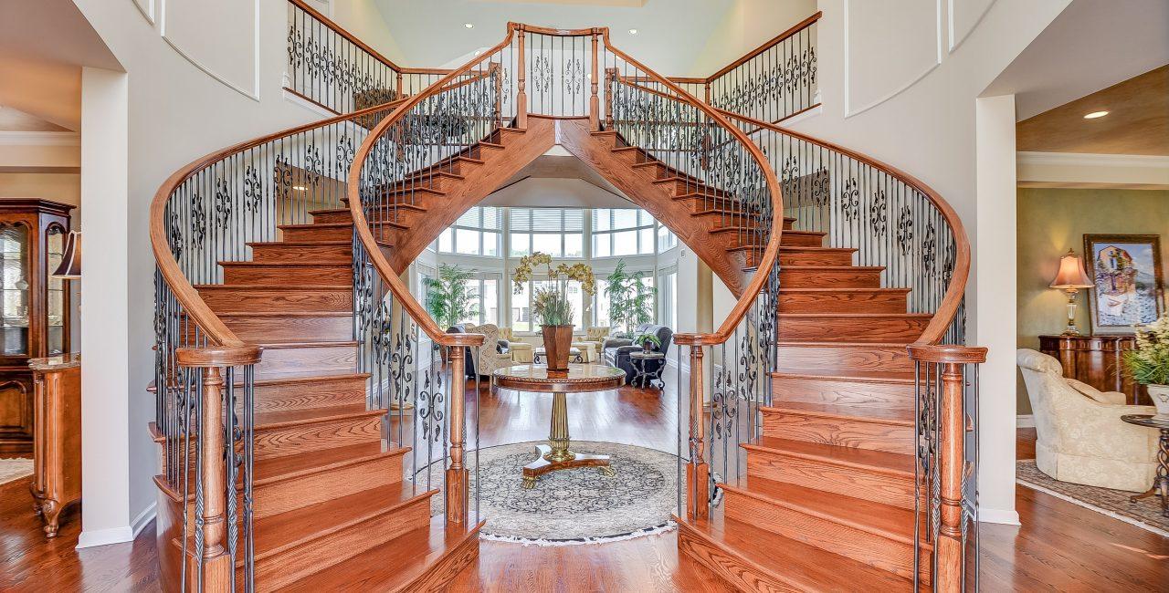 top realtor, high end homes, luxury listings, marlboro homes for sale