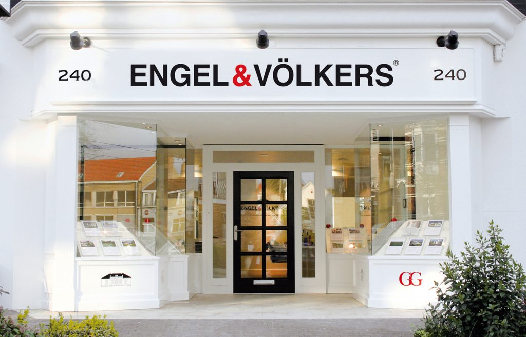 shop_brussel_stockel