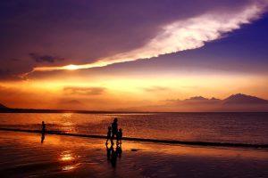 sunset-165077